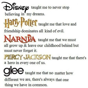 Disney Quotes About Friendship 04   QuotesBae