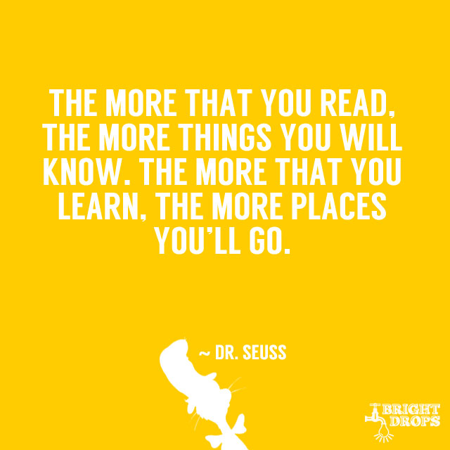 Dr Seuss Quotes About Happiness 03