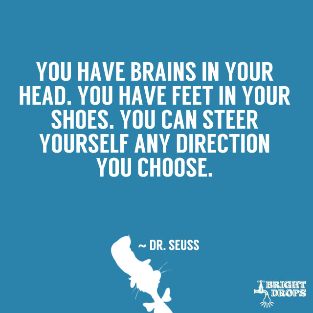 Dr Seuss Quotes About Happiness 04