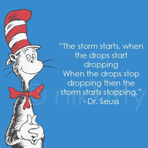 Dr Seuss Quotes About Happiness 06