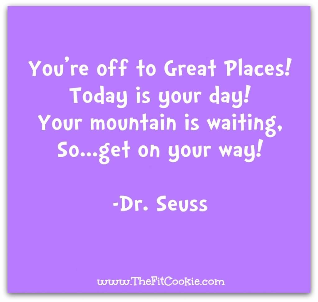 Dr Seuss Quotes About Happiness 09