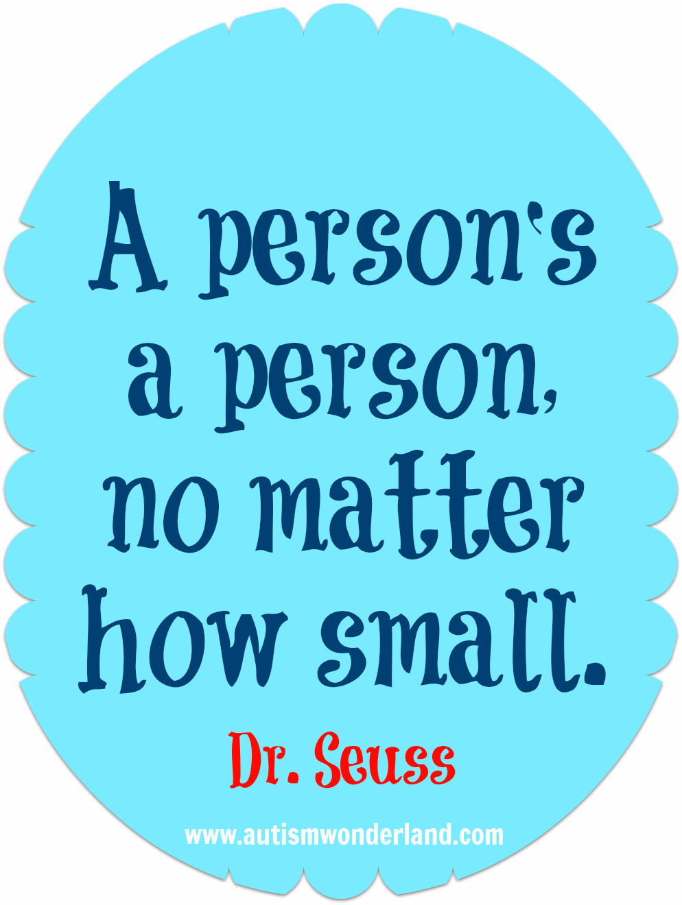Dr Seuss Quotes About Happiness 10