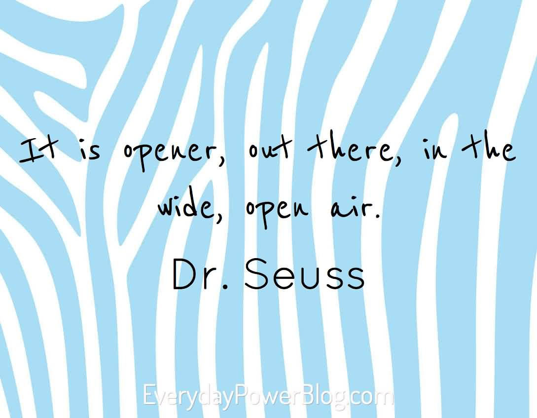Dr Seuss Quotes About Happiness 11