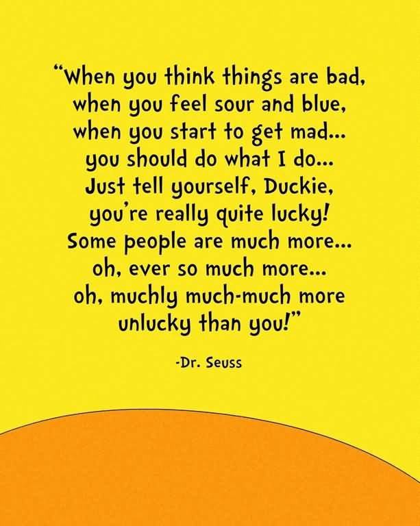 Dr Seuss Quotes About Happiness 13