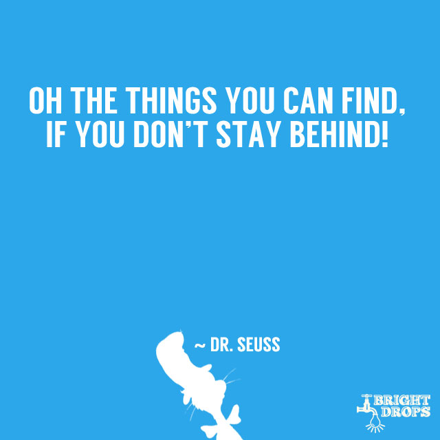 Dr Seuss Quotes About Happiness 14
