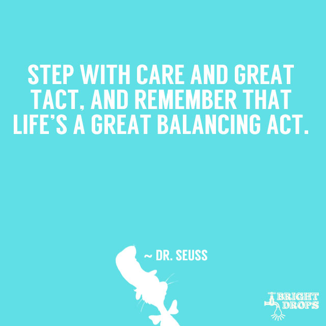 Dr Seuss Quotes About Happiness 16