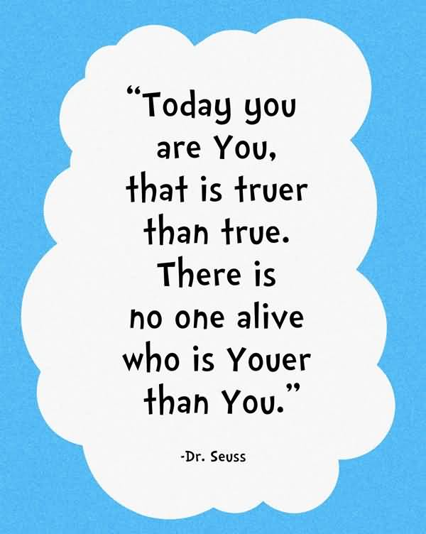 Dr Seuss Quotes About Happiness 19