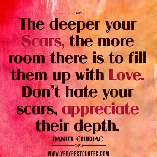 Encouraging Love Quotes 08