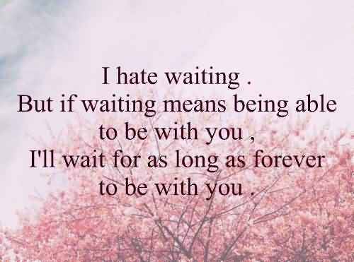 Encouraging Love Quotes 11
