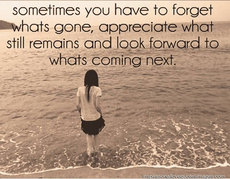 Encouraging Love Quotes 15