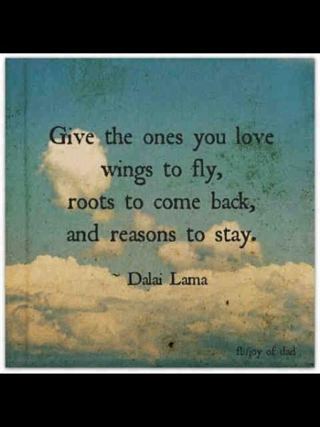 Encouraging Love Quotes 17