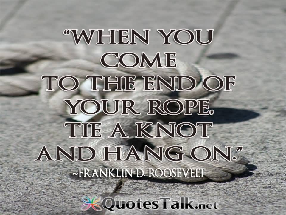 60 End Of Life Quotes And Sayings Collection QuotesBae Impressive Quotes For End Of Life