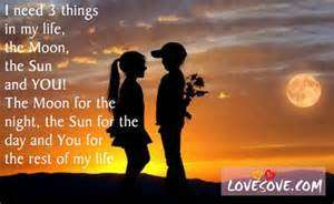 Everlasting Love Quotes 06
