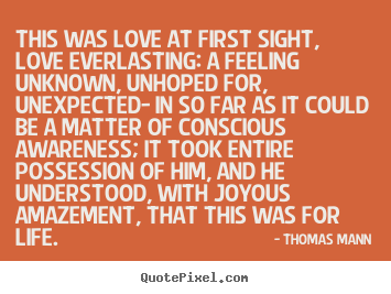 Everlasting Love Quotes 08