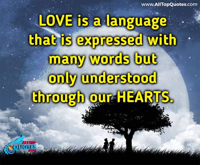 20 Expressions Of Love Quotes And Pictures Quotesbae