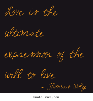 Expressions Of Love Quotes 07