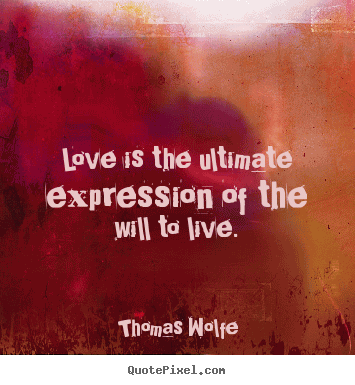 Expressions Of Love Quotes 14