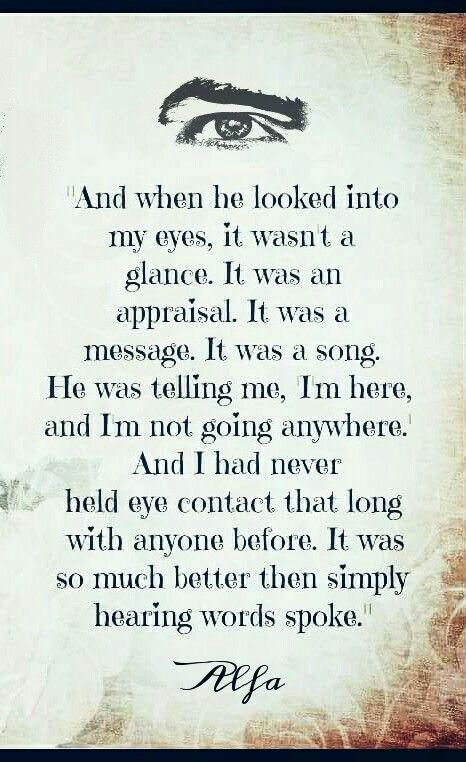 Fairytale Love Quotes 09 | QuotesBae