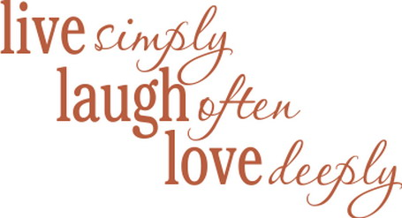 Family And Love Quotes 04