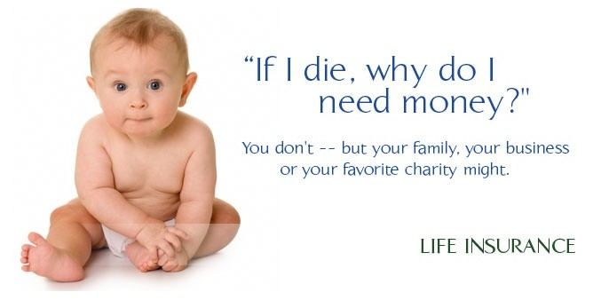 Family Life Insurance Quotes 07