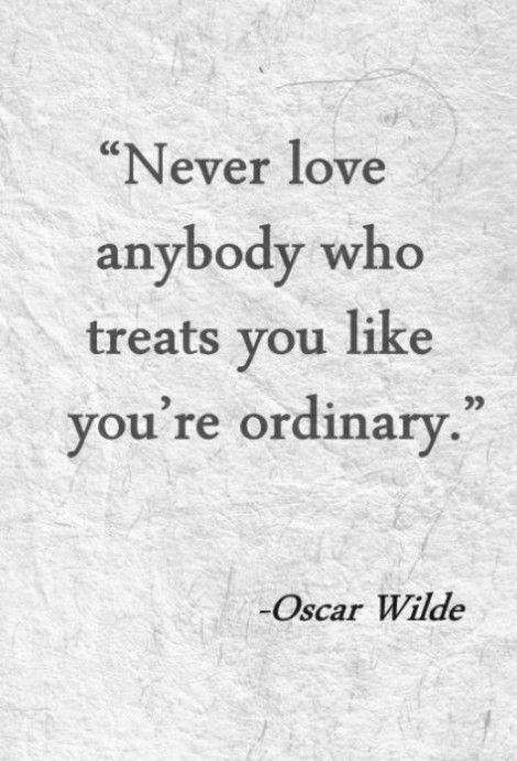 Famous Love Poems Quotes 60 QuotesBae Classy Famous Love Poems Quotes