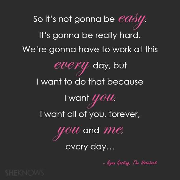 Famous Love Quotes 06