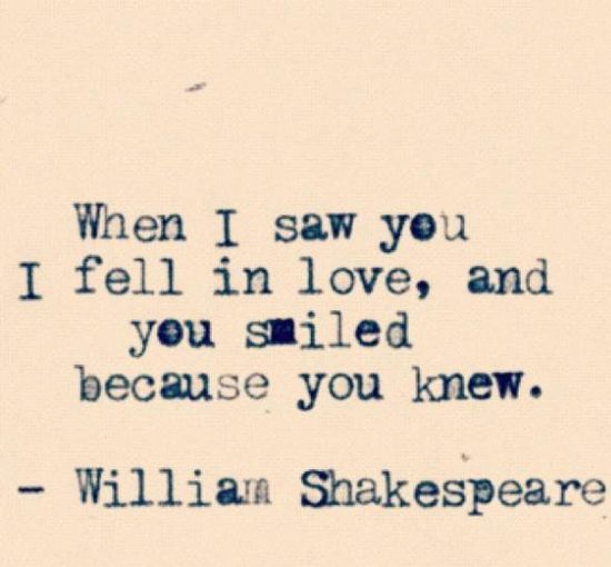 Famous Love Quotes 12