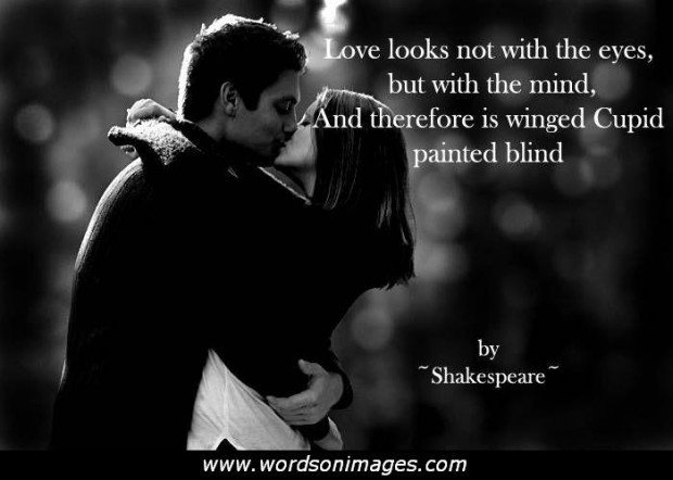 Famous People Love Quotes 06
