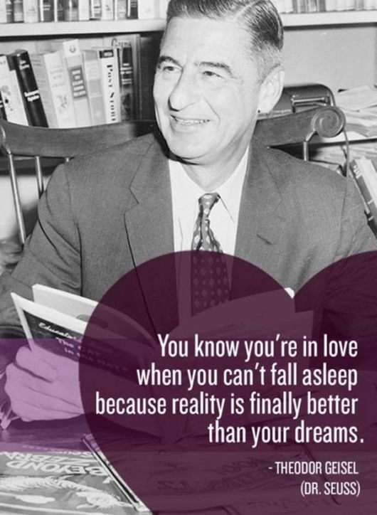 Famous People Love Quotes 08