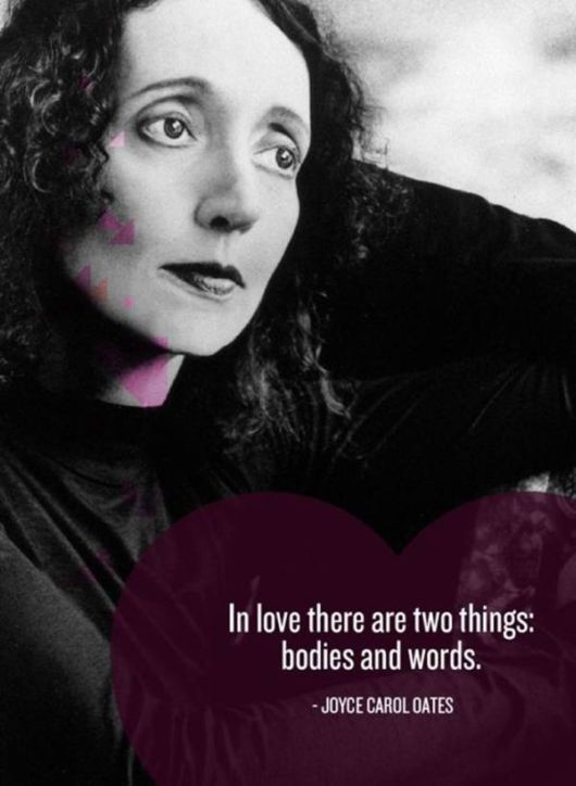 Famous People Love Quotes 12