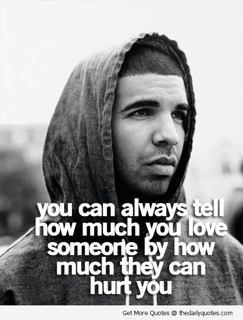 Famous People Love Quotes 18