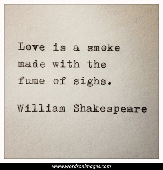 20 Famous Romeo And Juliet Love Quotes Images   QuotesBae