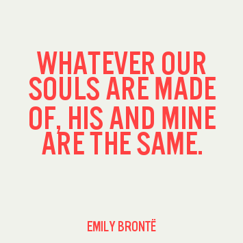 Famouse Love Quotes 11