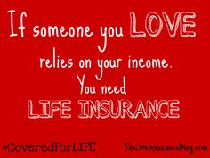 Farmers Life Insurance Quote 04