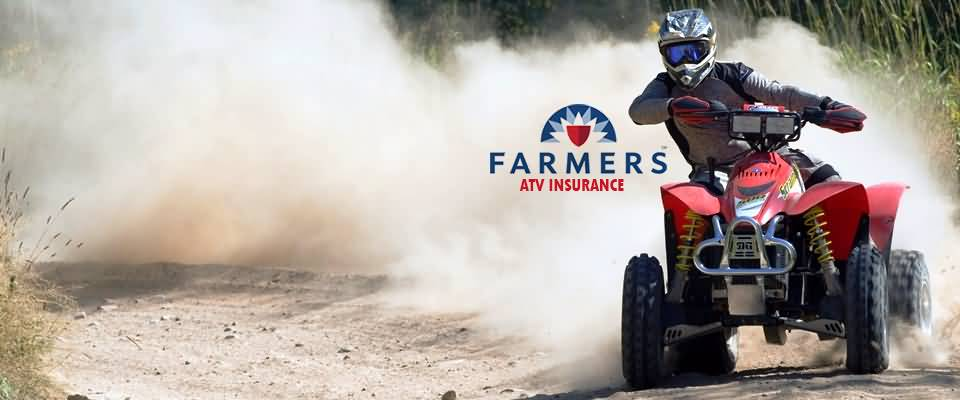 Farmers Life Insurance Quote 05