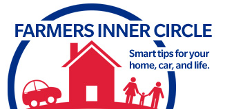 Farmers Life Insurance Quote 12