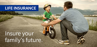 Farmers Life Insurance Quote 13