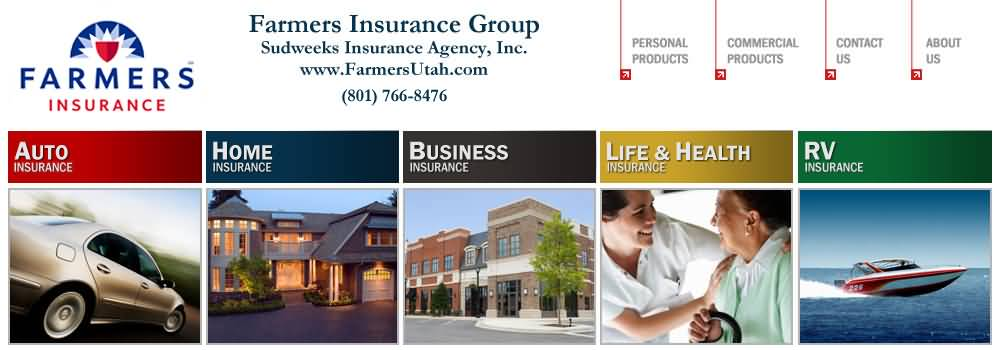 Farmers Life Insurance Quote 15