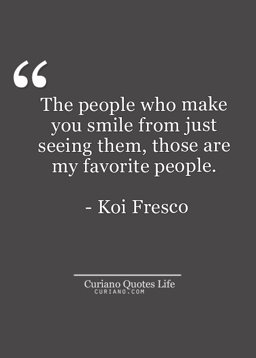 Favorite Quotes About Life 07