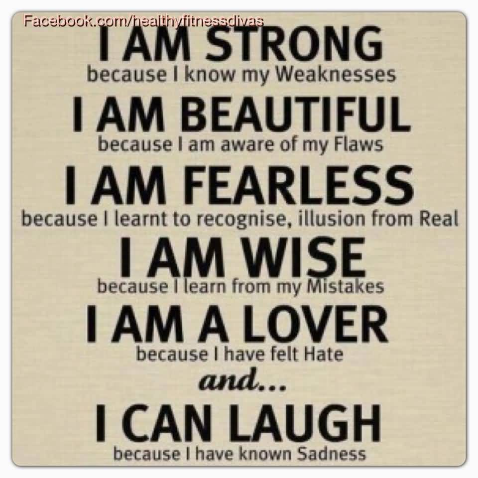 Favorite Quotes About Life 13