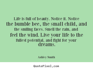Fight For Your Life Quotes 01