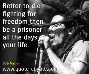 Fight For Your Life Quotes 02