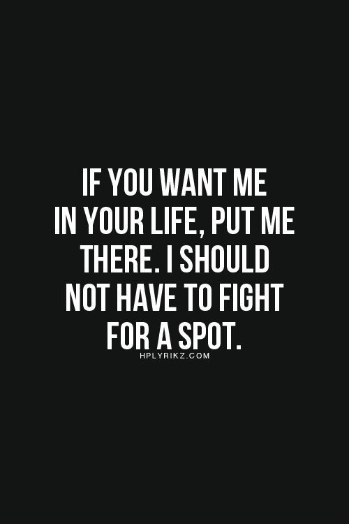60 Fight For Your Life Quotes Sayings Photos Collection QuotesBae Inspiration Fight For Your Life Quotes