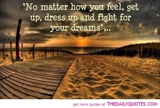 Fight For Your Life Quotes 14