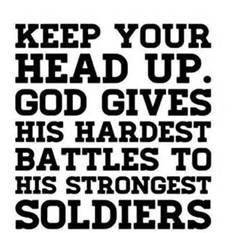 Fight For Your Life Quotes 18