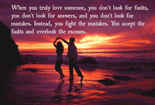 Fight For Your Love Quotes 05
