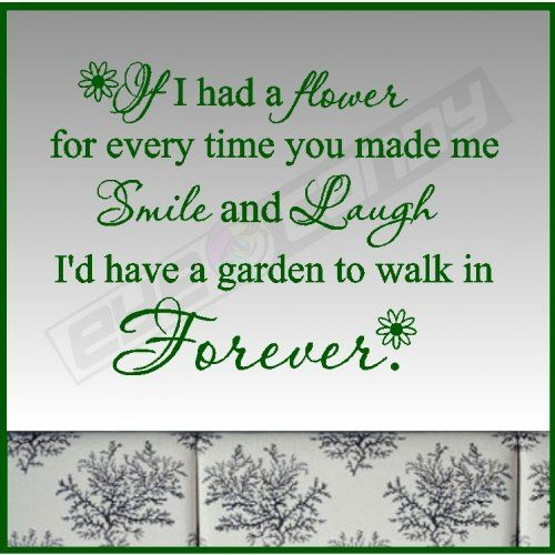Flower And Love Quotes 04