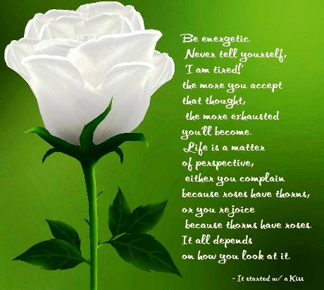 Flower Love Quotes 08