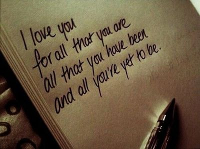 Forever Love Quotes 05