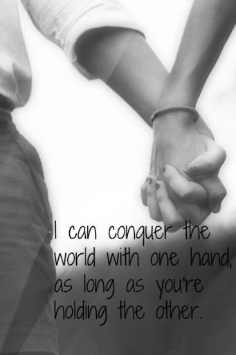 Forever Love Quotes 06
